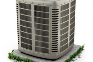 How Do I Maintain My Central Air Conditioner?