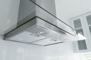 Which Is Better: Ducted Or Ductless Range Hood?