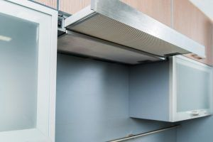 Which Kitchen Hood Is the Best?