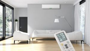 Why Do Data Centers Need Air Conditioners