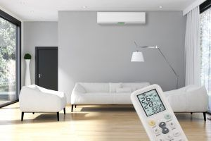 Why Do Data Centers Need Air Conditioners?