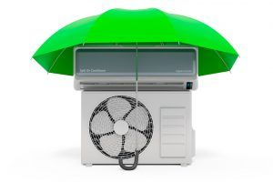 How Long Are AC Units Under Warranty?