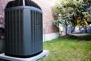 What Causes a Central Air Unit to Stop Working?